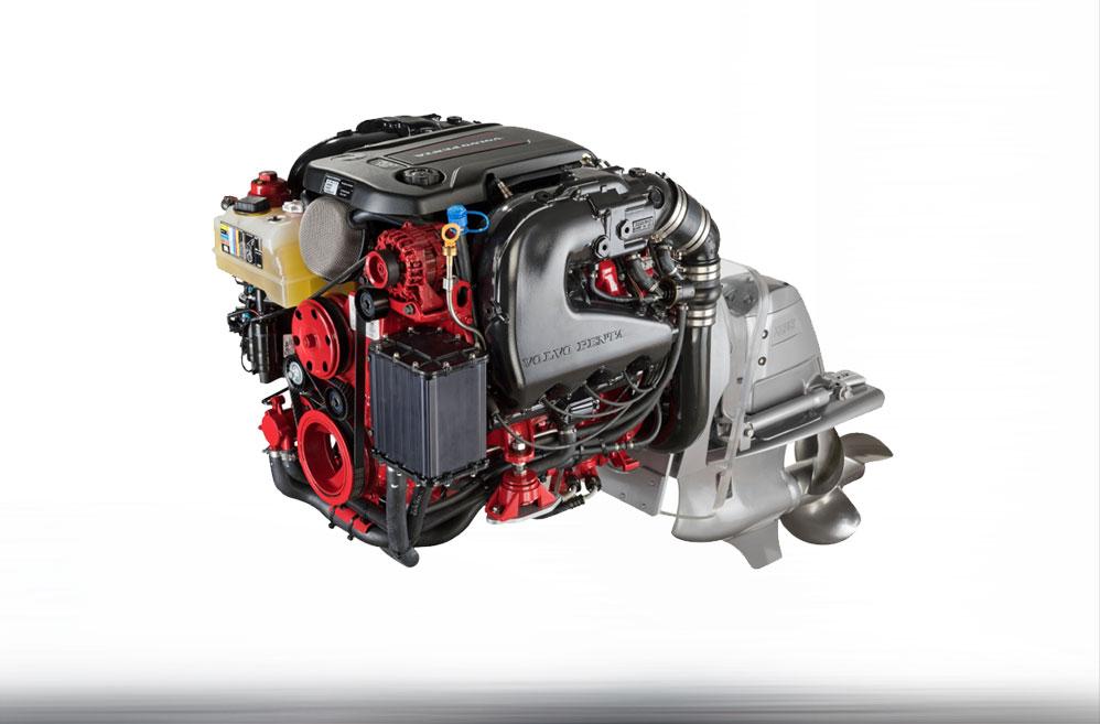 toyota v8 diesel workshop manual